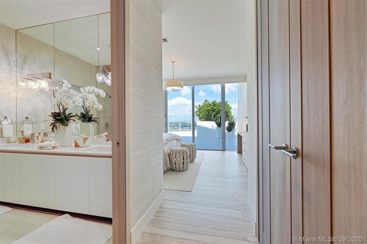 Auberge Beach Residences & Spa image #75