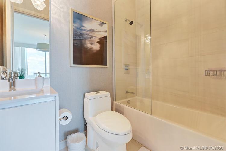 Auberge Beach Residences & Spa image #82