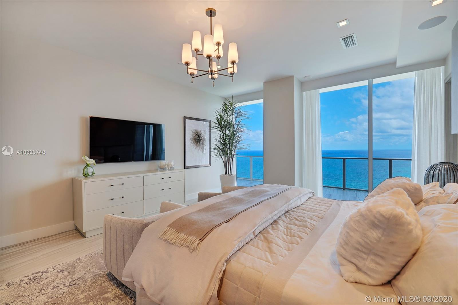 Auberge Beach Residences & Spa image #84