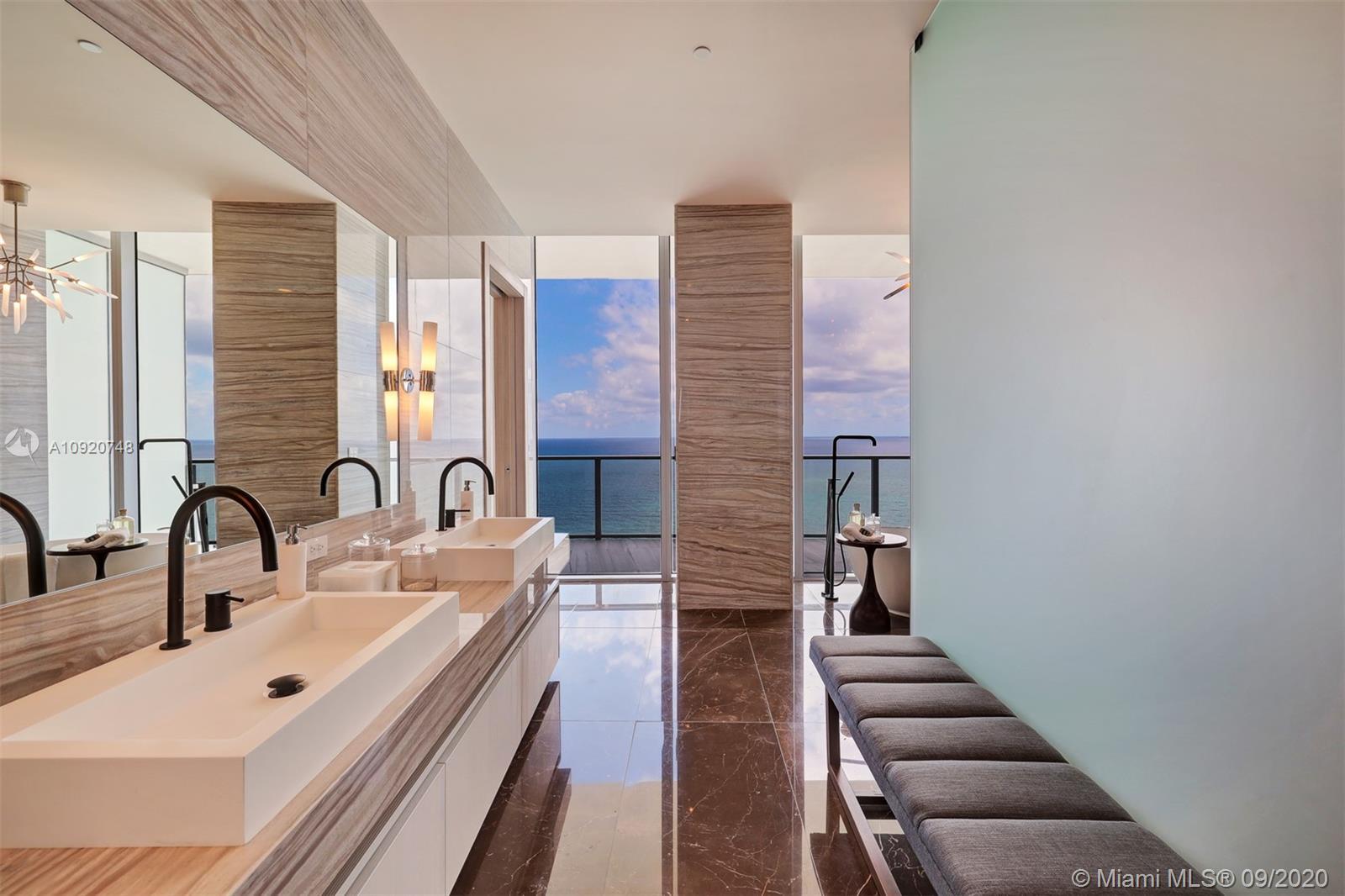 Auberge Beach Residences & Spa image #86