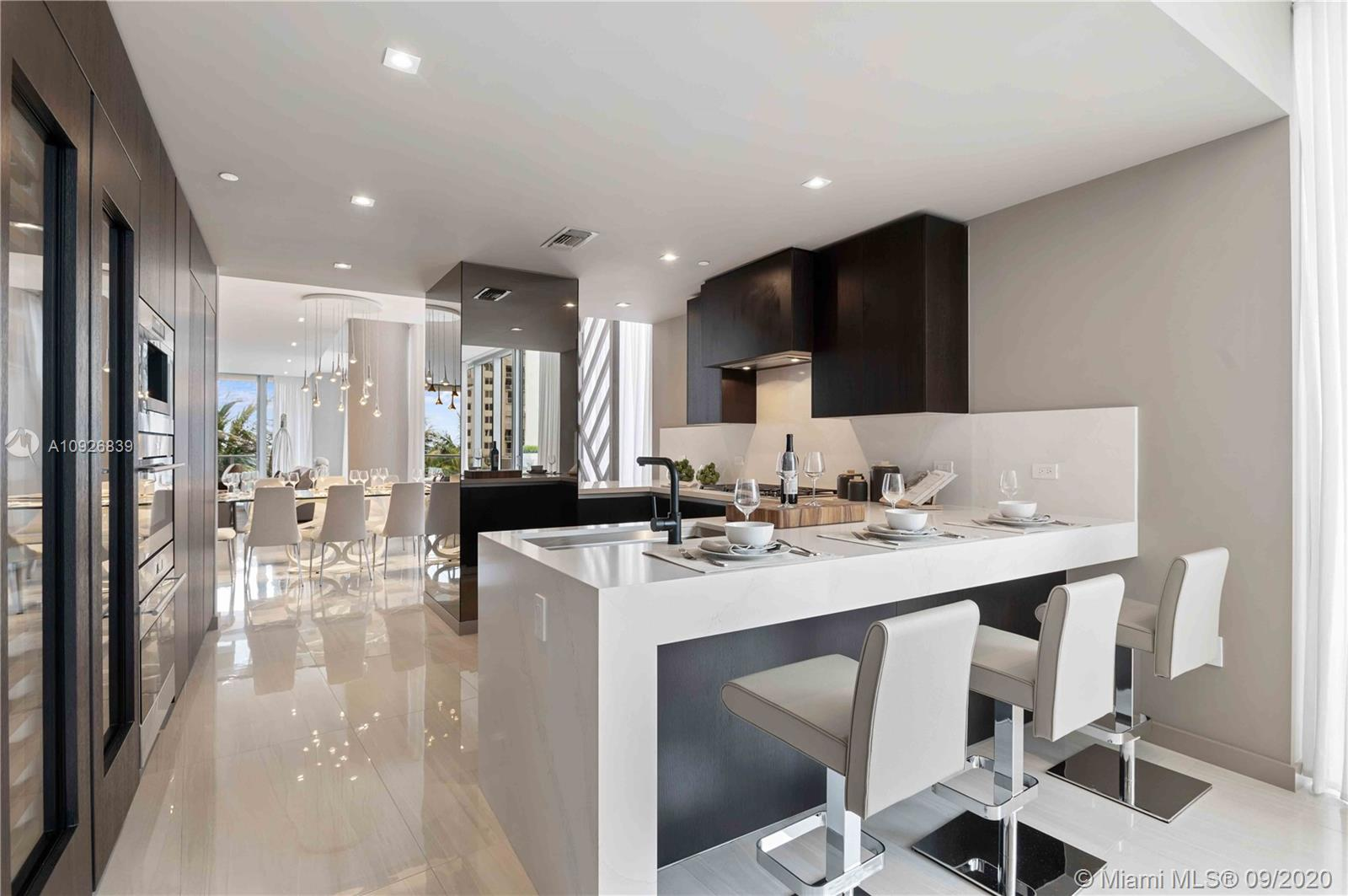 Auberge Beach Residences & Spa image #9