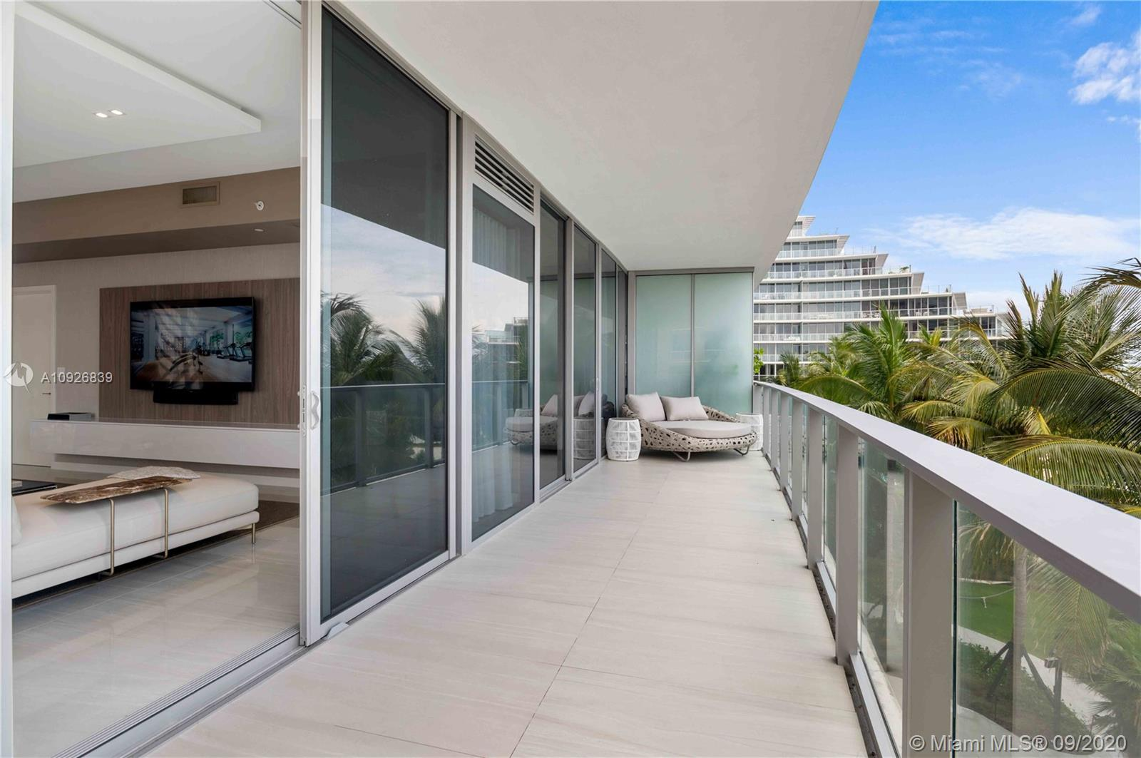 Auberge Beach Residences & Spa image #15