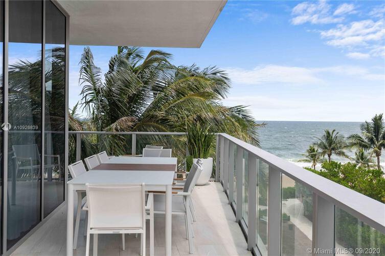 Auberge Beach Residences & Spa image #18