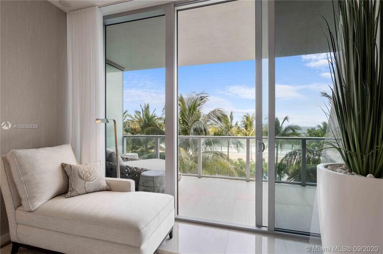 Auberge Beach Residences & Spa image #22