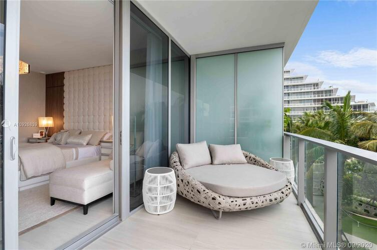 Auberge Beach Residences & Spa image #23
