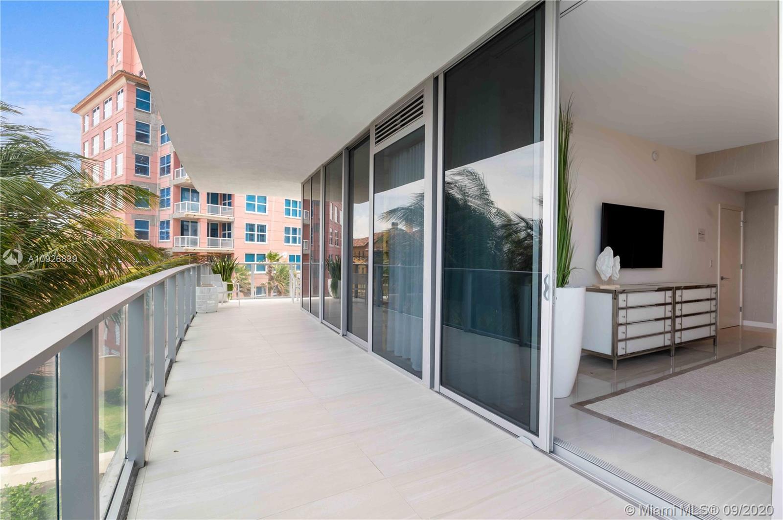 Auberge Beach Residences & Spa image #24