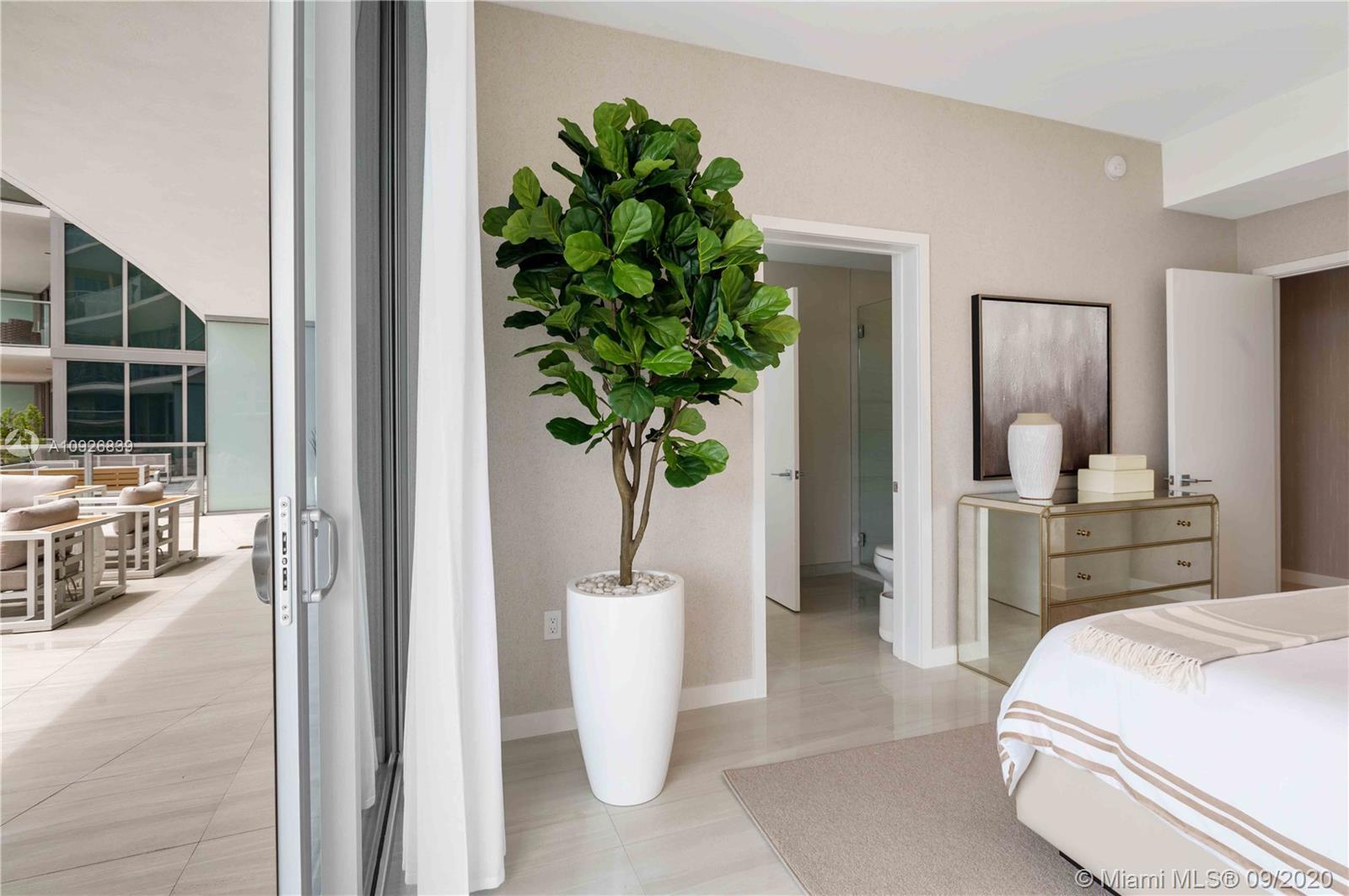 Auberge Beach Residences & Spa image #30