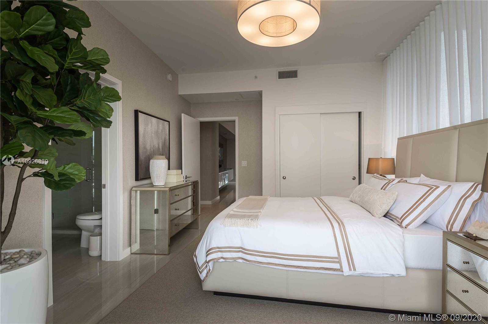 Auberge Beach Residences & Spa image #33