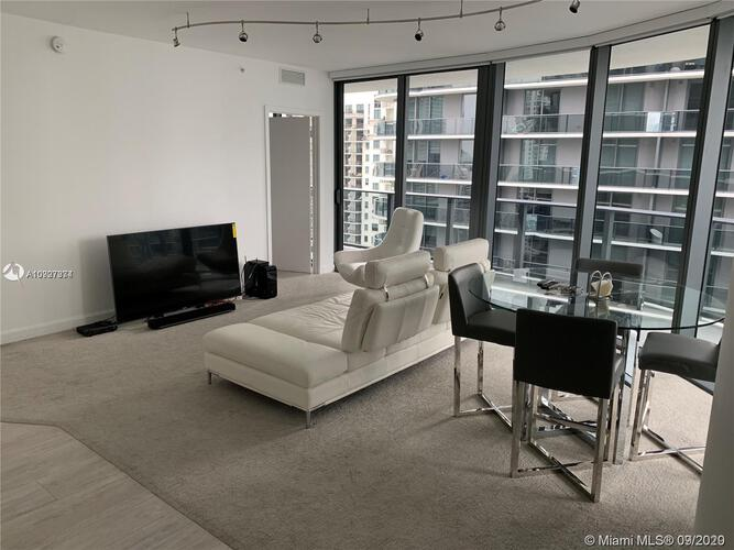 Brickell Heights East Tower image #3