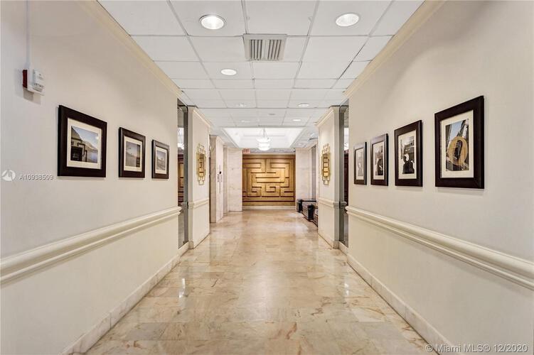Royal Embassy image #5