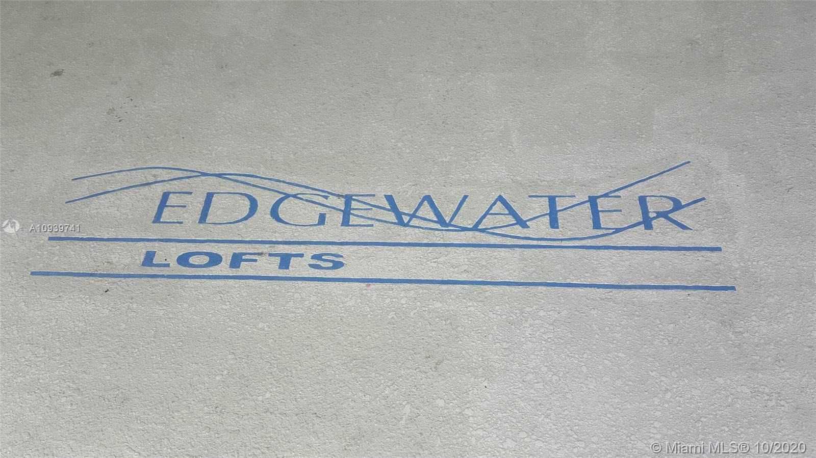 Edgewater Lofts image #9