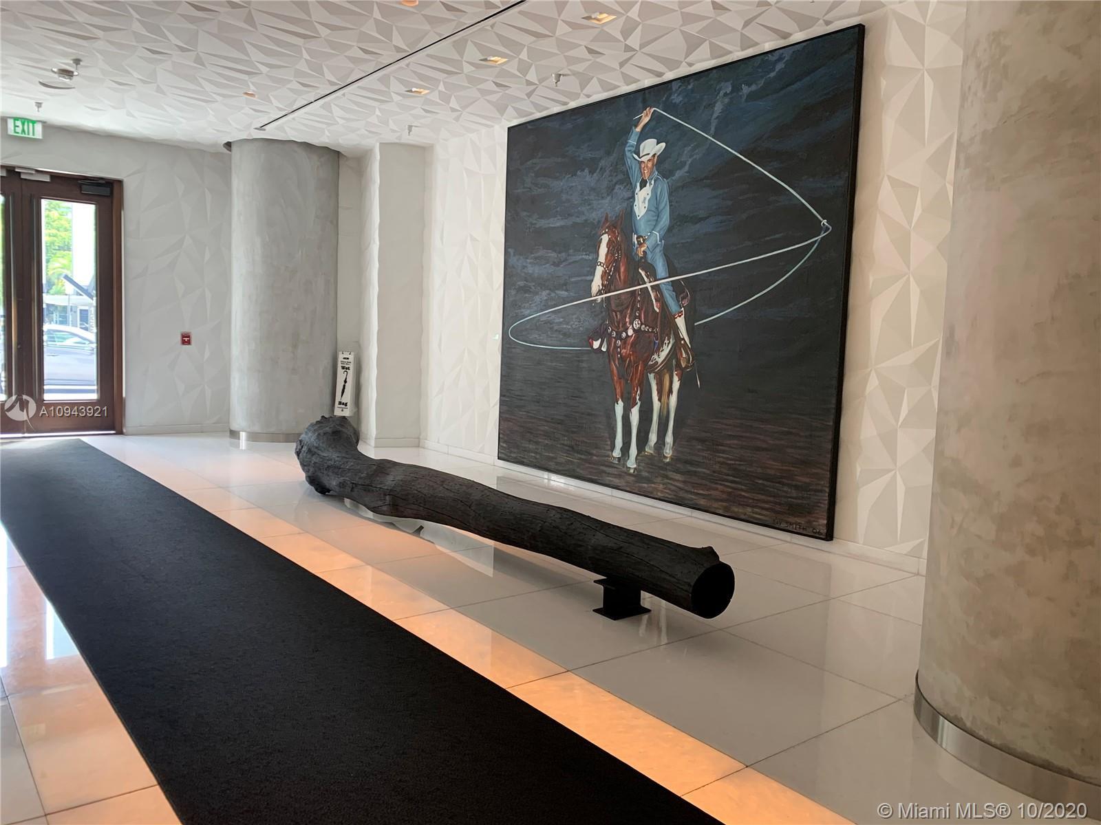 SLS Hotel & Residences image #25