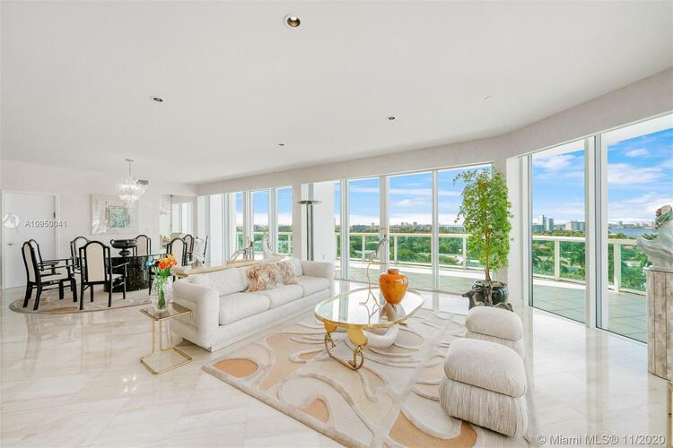Palace at Bal Harbour image #1