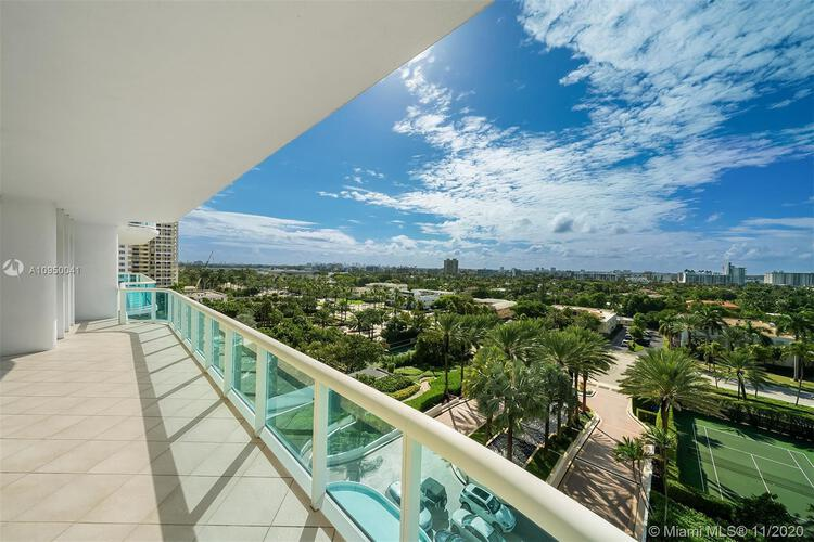 Palace at Bal Harbour image #3