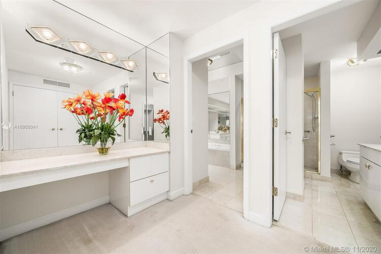 Palace at Bal Harbour image #7