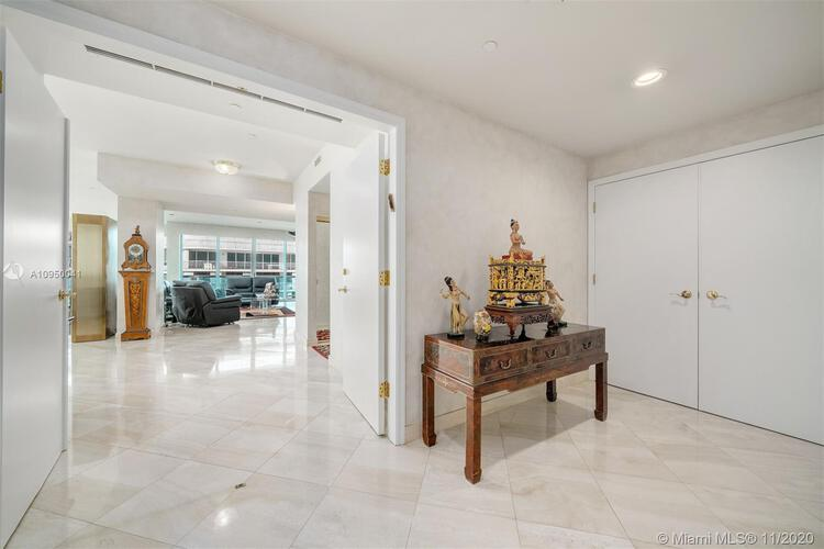 Palace at Bal Harbour image #15