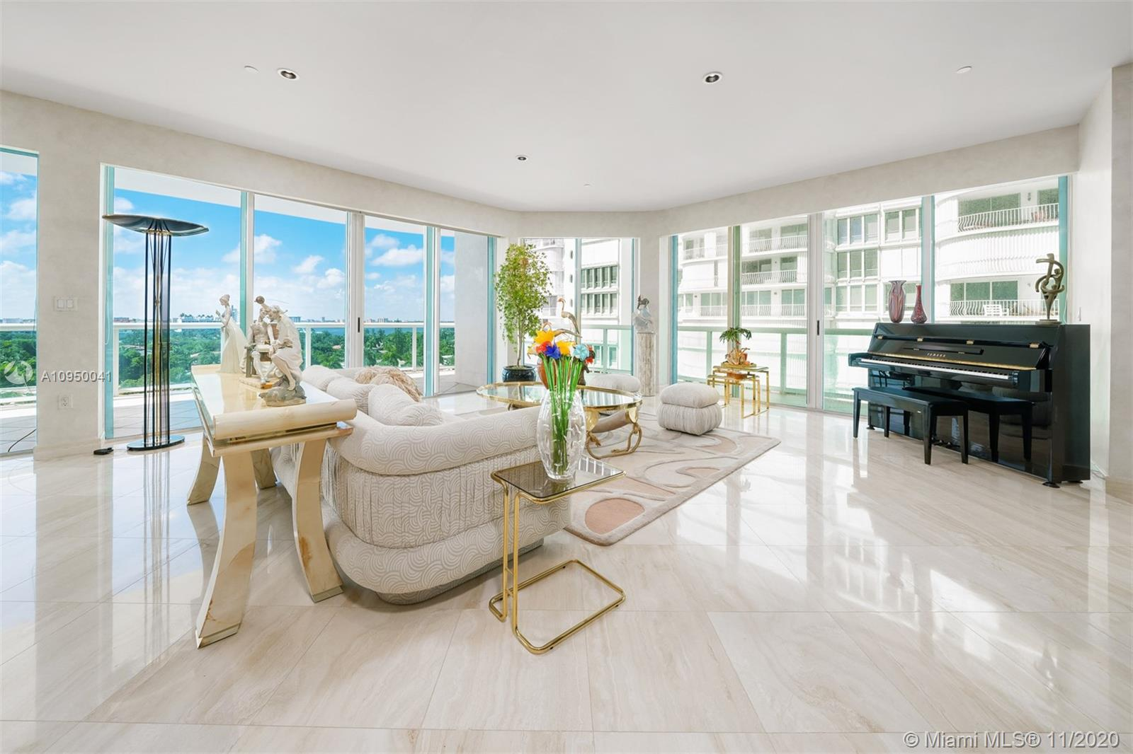 Palace at Bal Harbour image #18