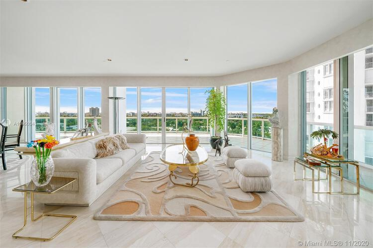 Palace at Bal Harbour image #19