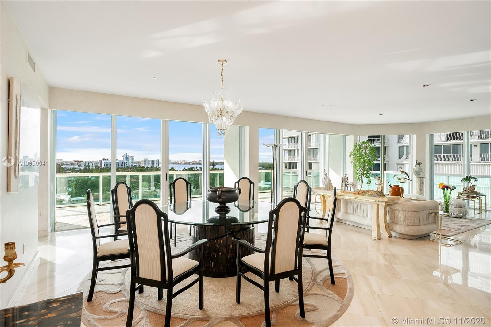 Palace at Bal Harbour image #24