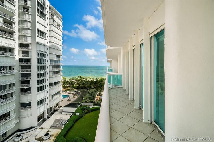 Palace at Bal Harbour image #28
