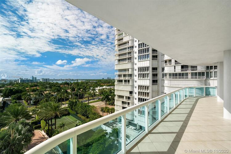 Palace at Bal Harbour image #29