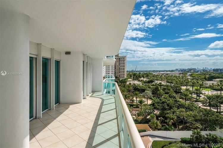 Palace at Bal Harbour image #30