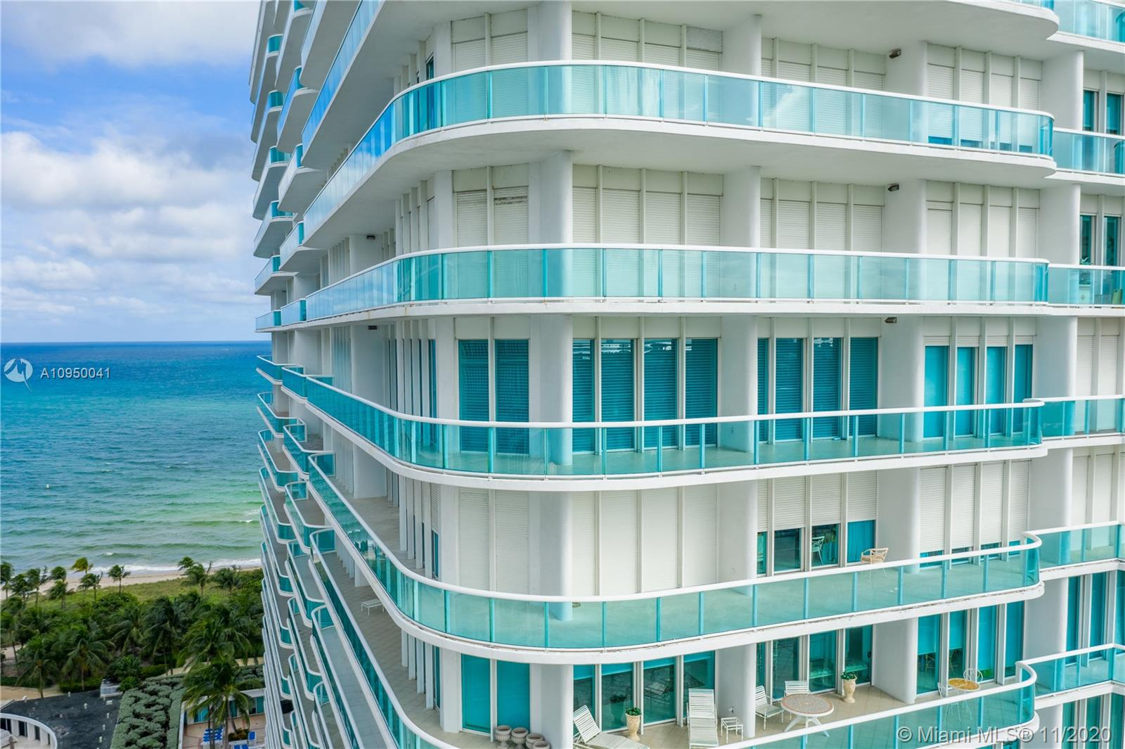 Palace at Bal Harbour image #31