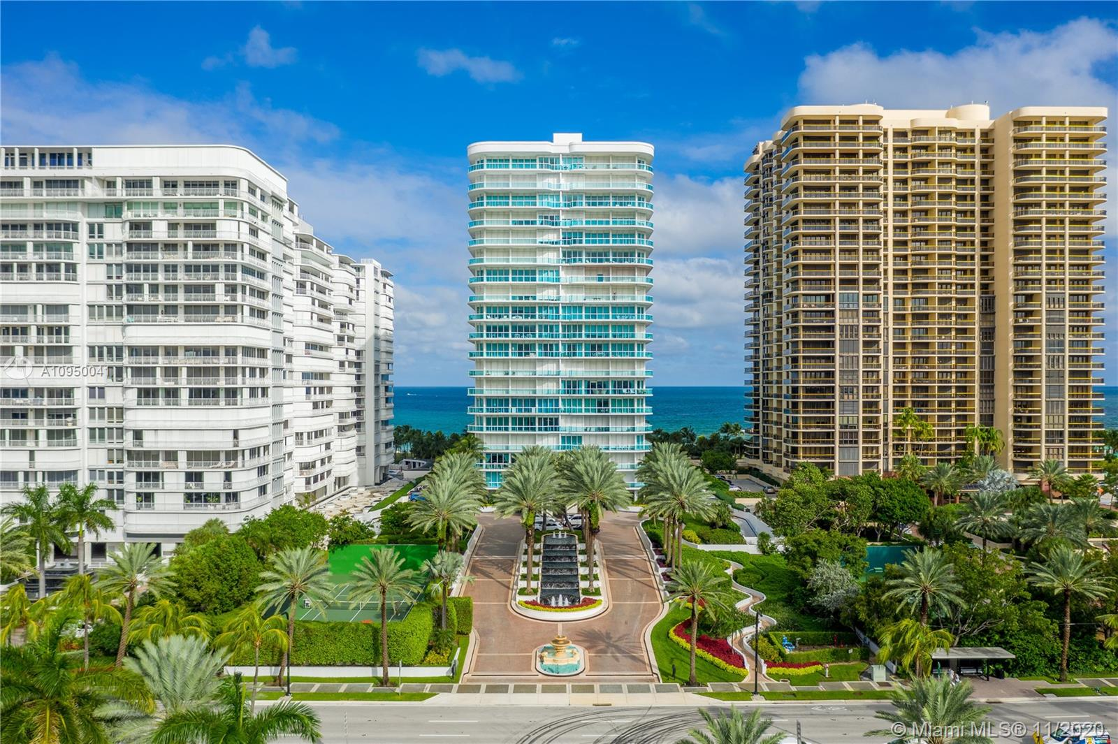 Palace at Bal Harbour image #32