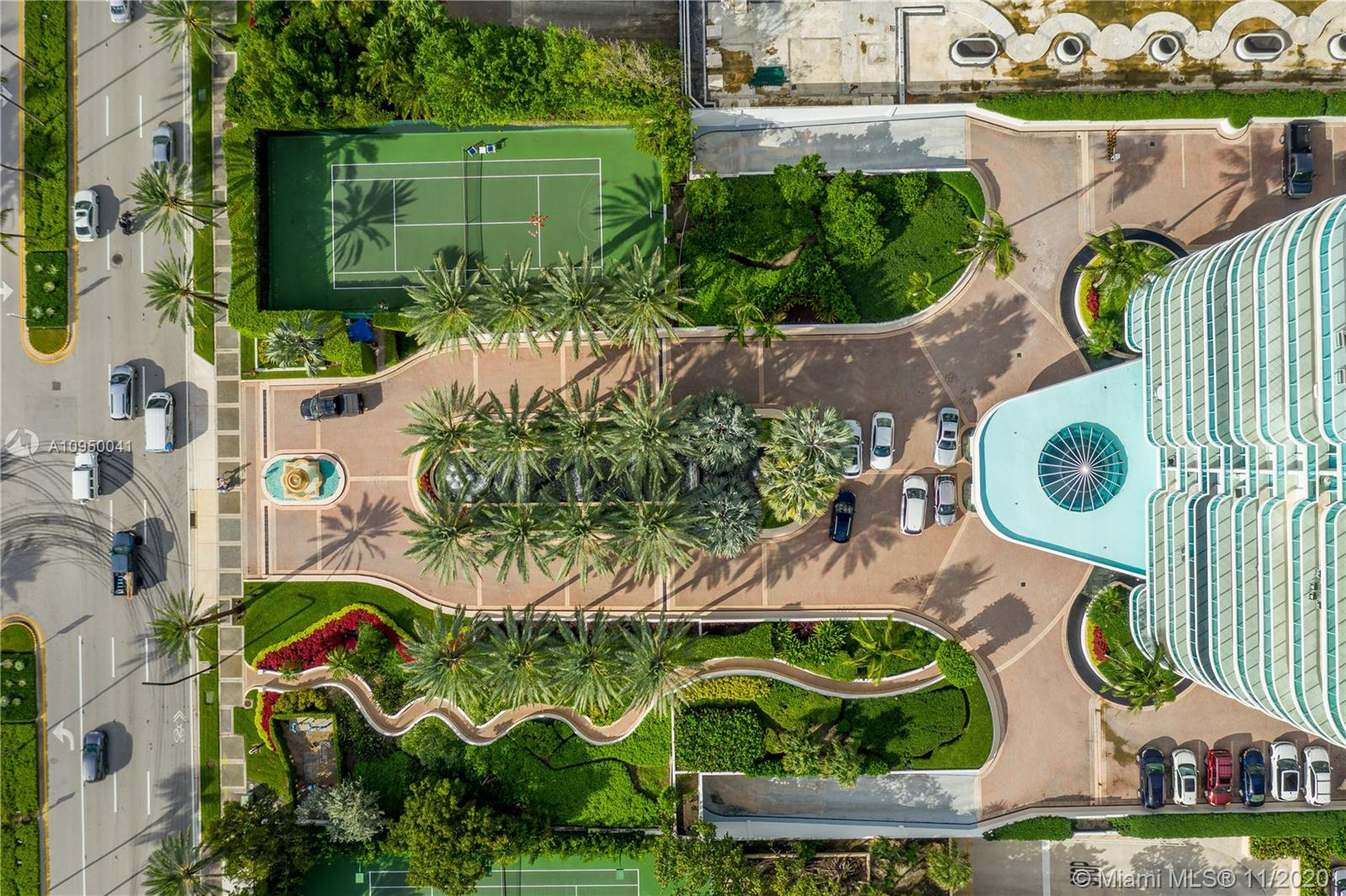 Palace at Bal Harbour image #33