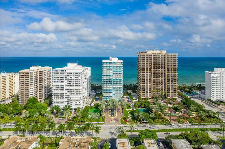 Palace at Bal Harbour image #36
