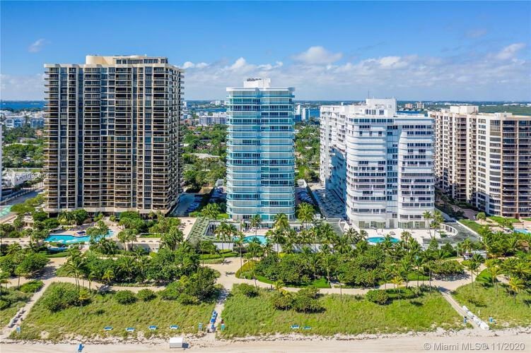 Palace at Bal Harbour image #37