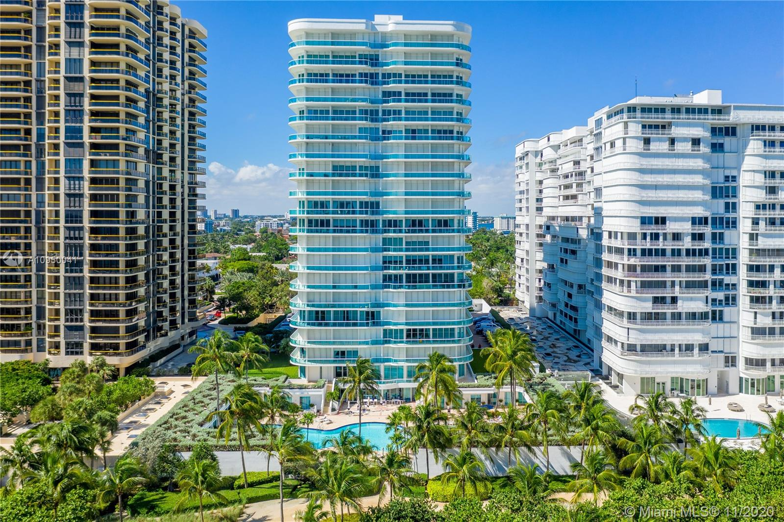 Palace at Bal Harbour image #38