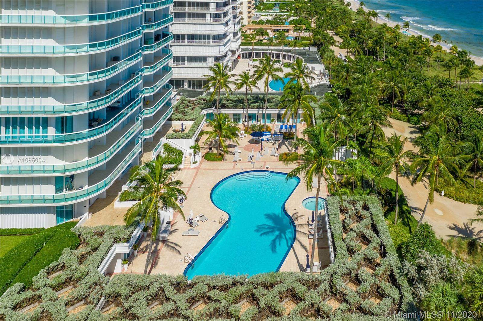 Palace at Bal Harbour image #39