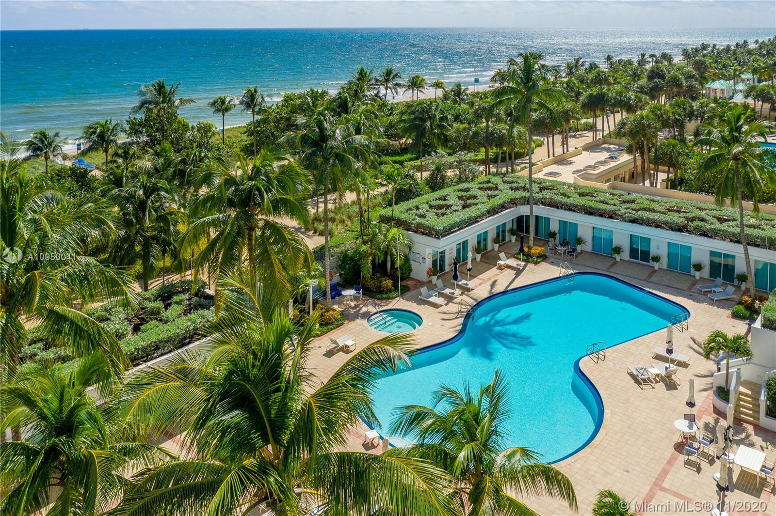 Palace at Bal Harbour image #40