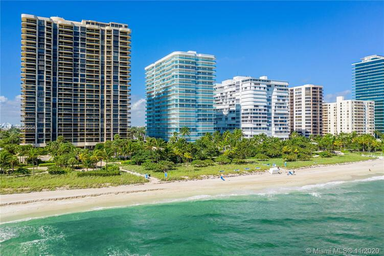 Palace at Bal Harbour image #43