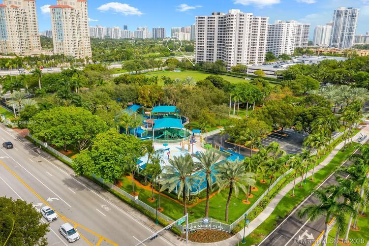 Parc Central South image #23