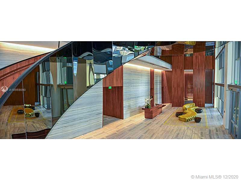 Brickell House image #39