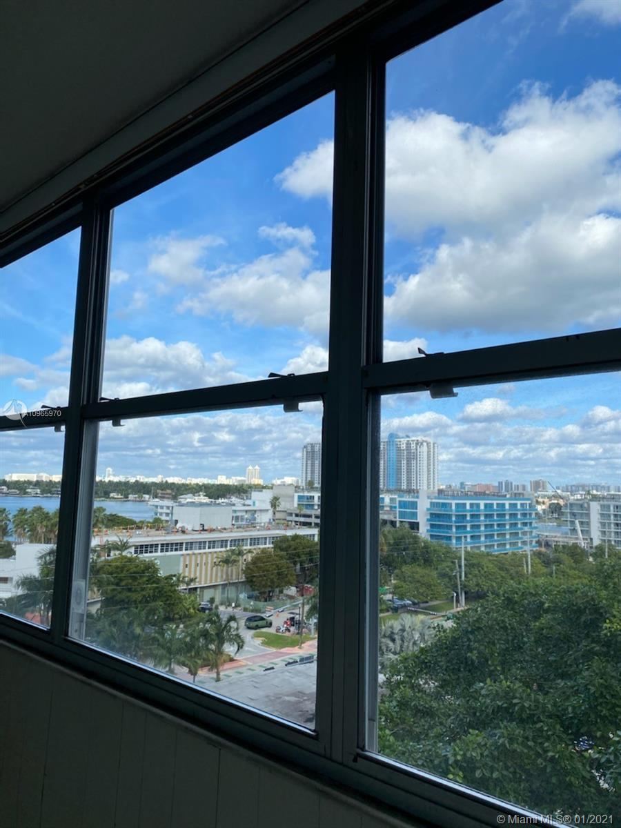 Terrace Towers COOP image #18