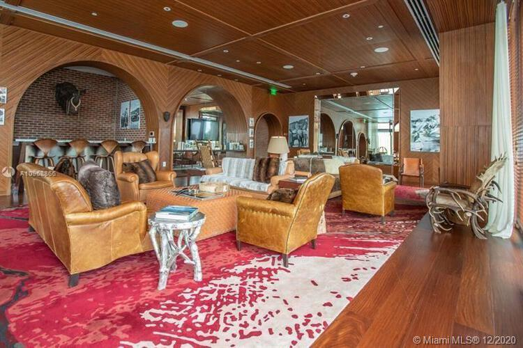 SLS Hotel & Residences image #21