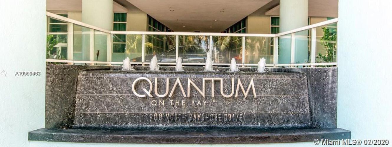 Quantum on the Bay image #16