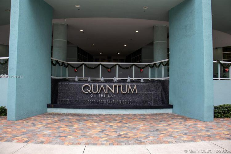 Quantum on the Bay image #17