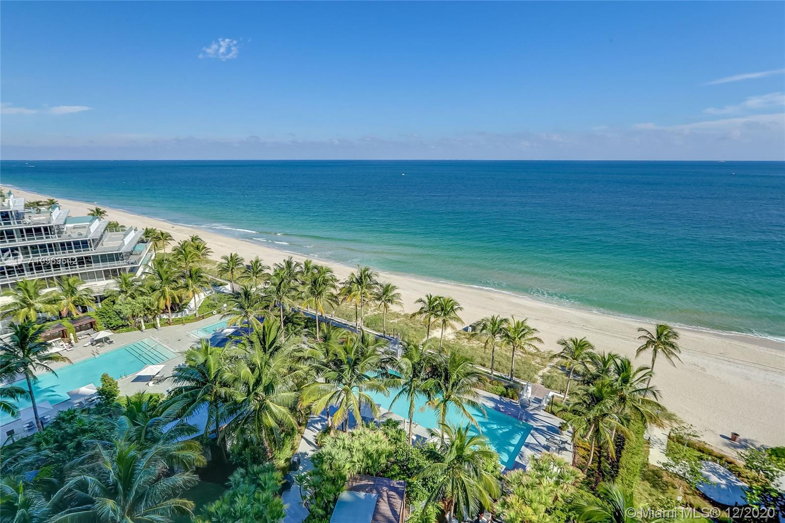 Auberge Beach Residences & Spa image #17