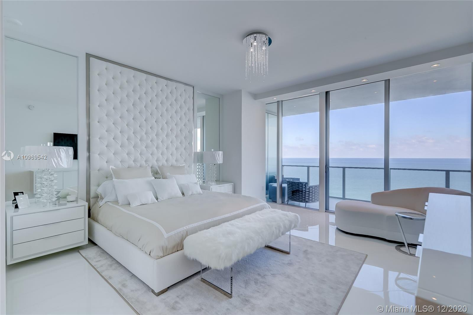 Auberge Beach Residences & Spa image #28