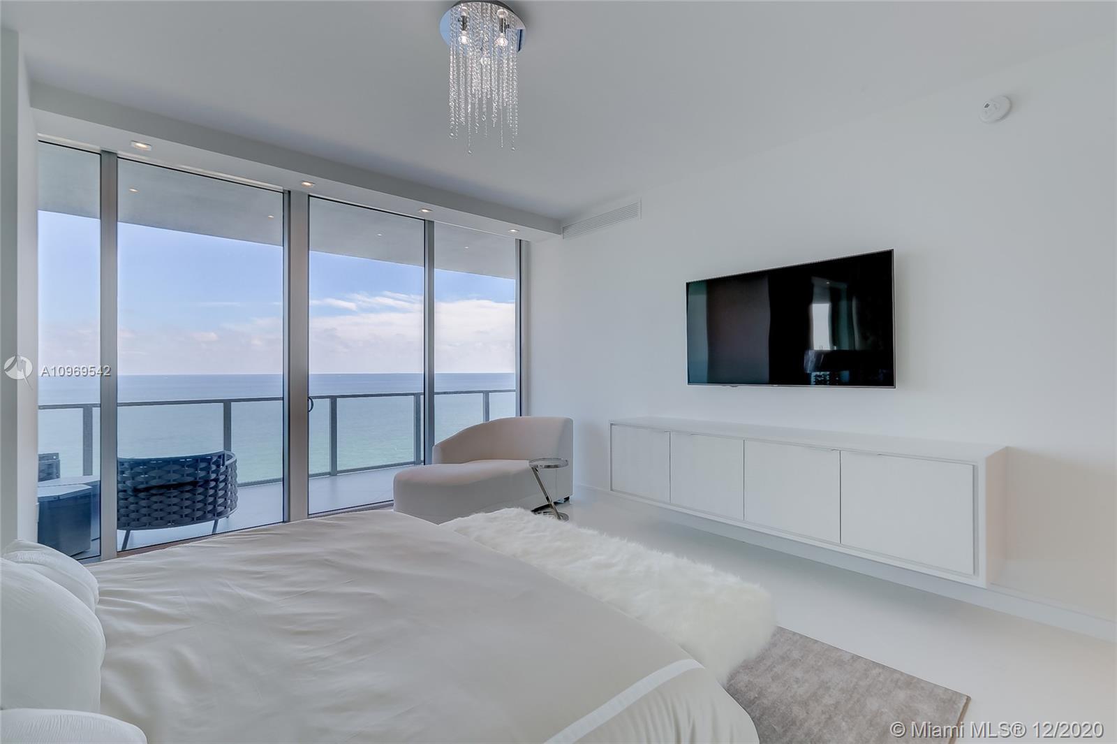 Auberge Beach Residences & Spa image #29