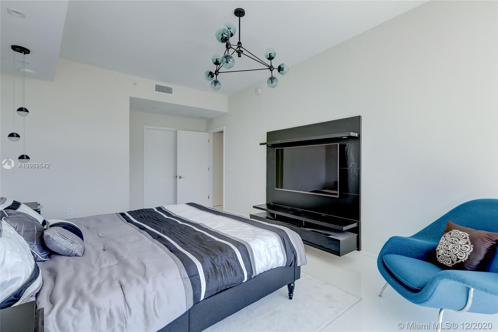 Auberge Beach Residences & Spa image #52