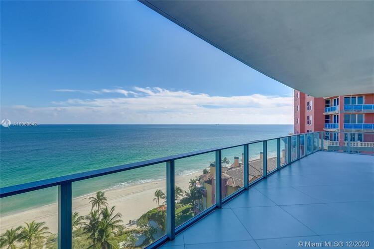 Auberge Beach Residences & Spa image #62