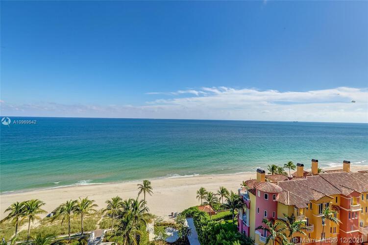 Auberge Beach Residences & Spa image #65