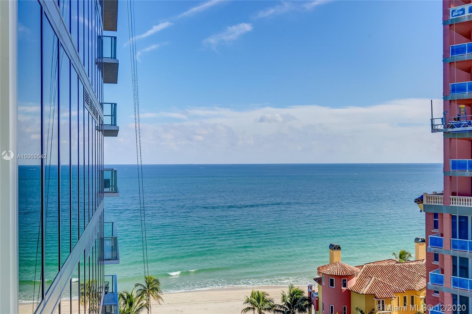 Auberge Beach Residences & Spa image #70