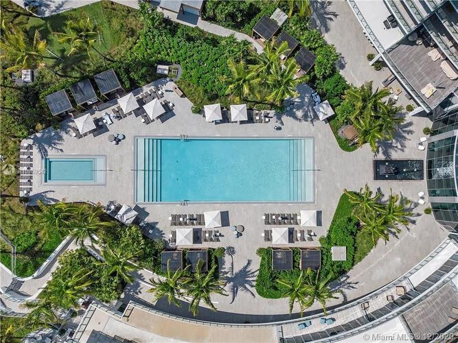Auberge Beach Residences & Spa image #97