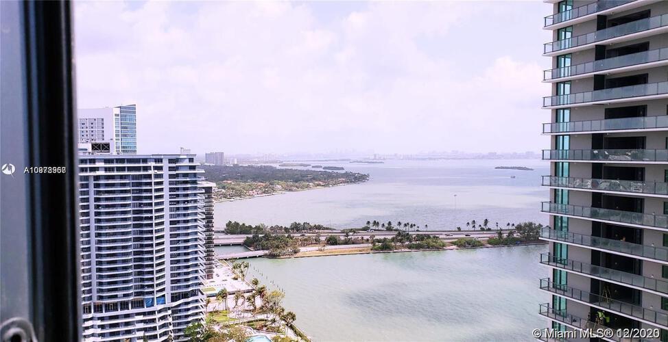 Paraiso Bay image #2